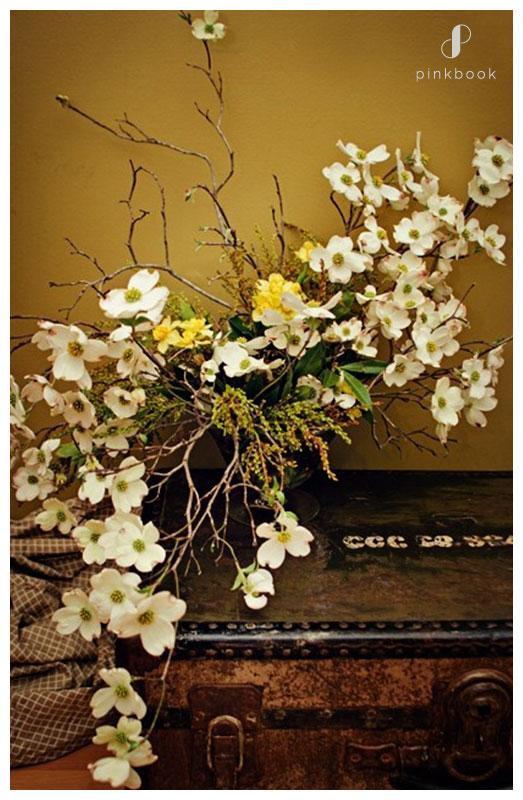 bouquet-trends