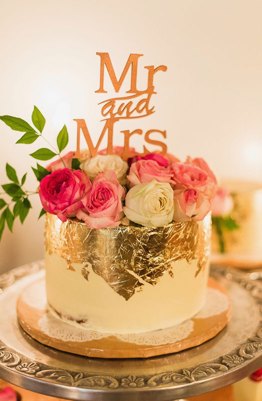 cake and love top wedding cakes cape town