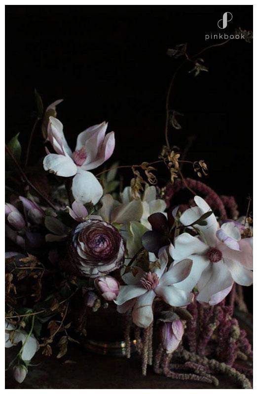 dark-floral-trends