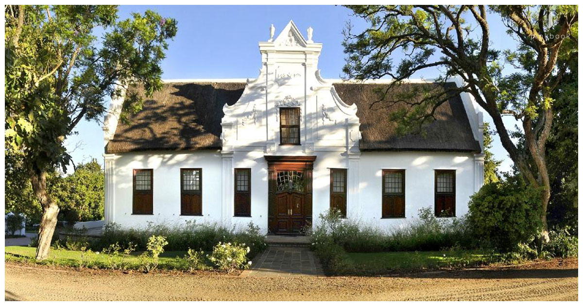 destination-weddings-in-south-africa-venue