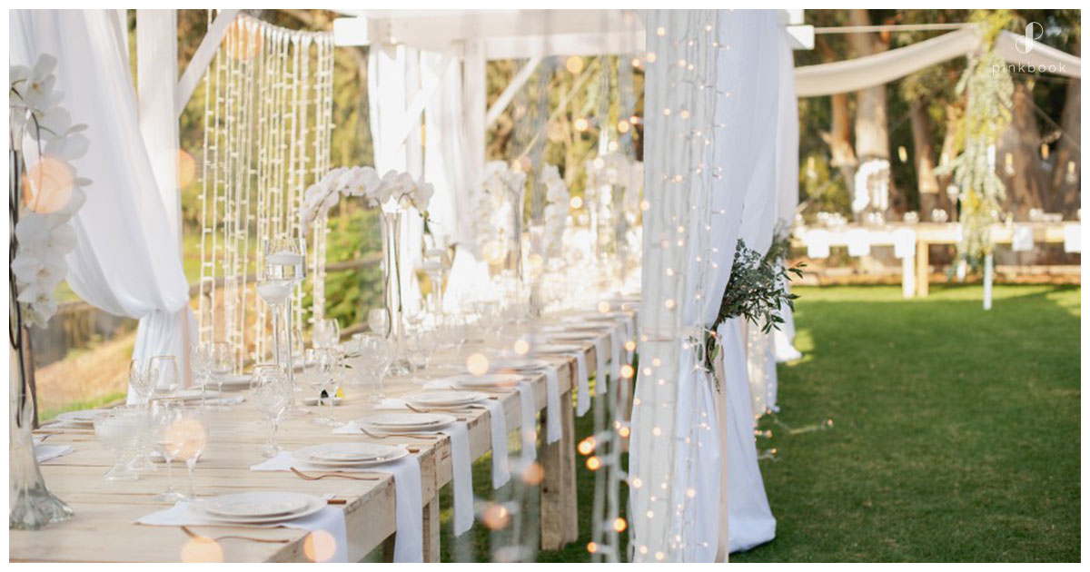 destination-weddings-in-south-africa-budget