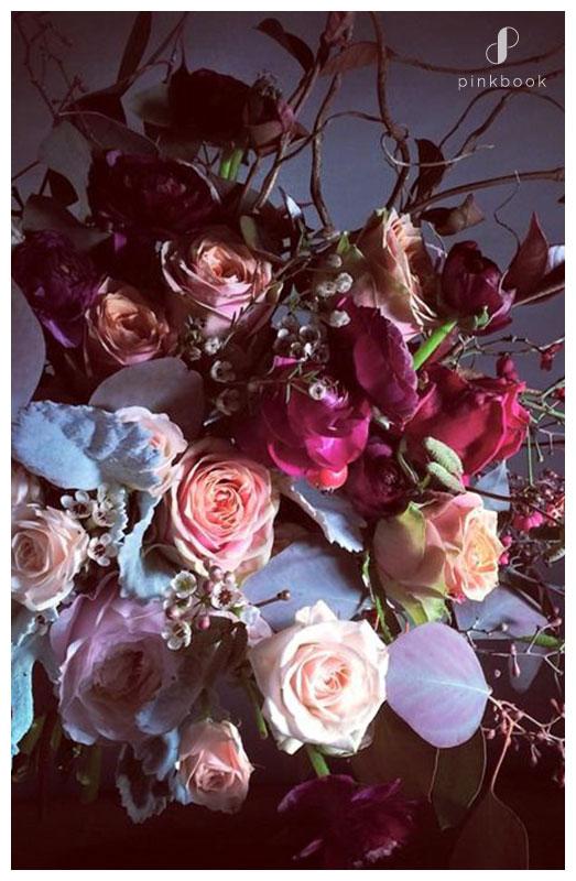 floral-trends
