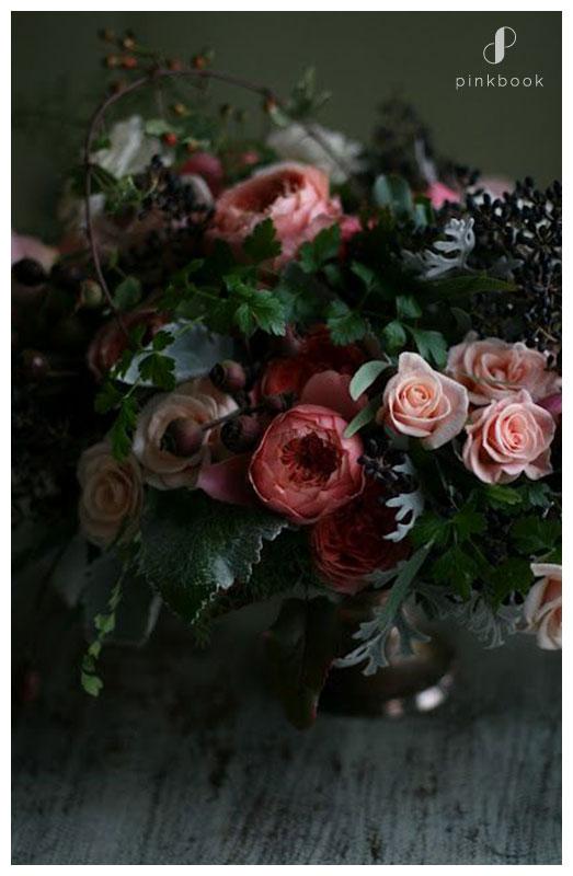 florals-dark