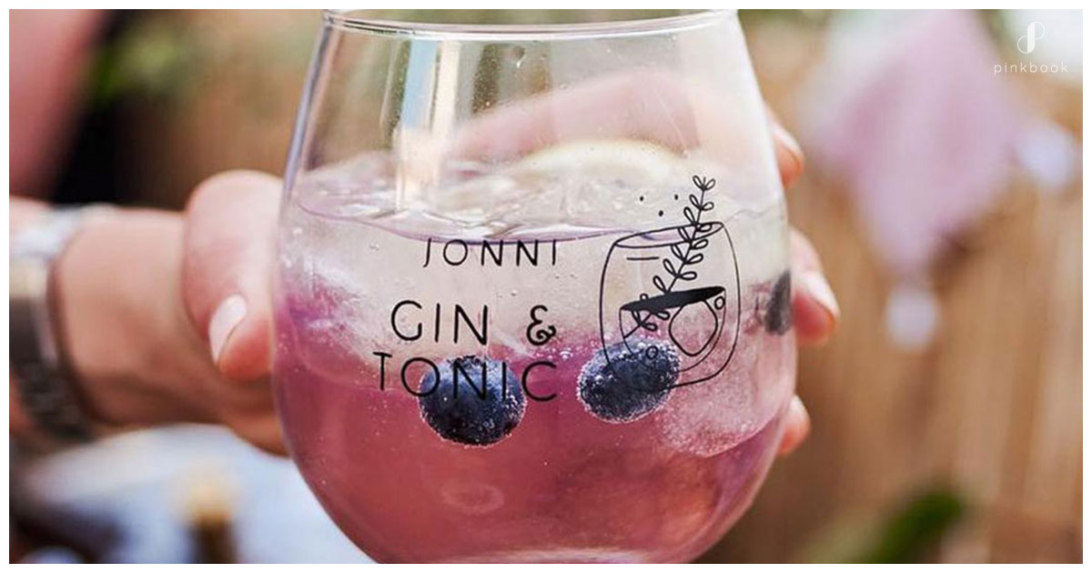 gin-and-tonic