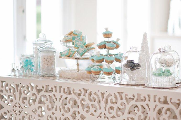 Kitchen Tea Themes (20)