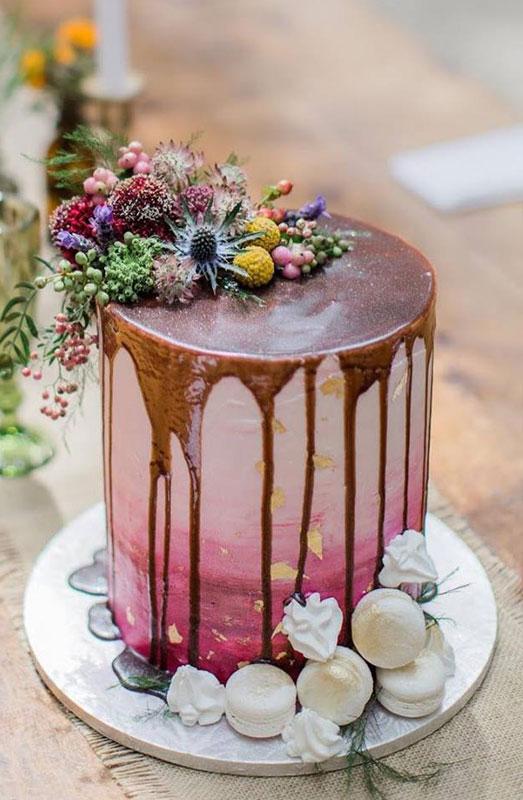 top wedding cakes gauteng la moraine