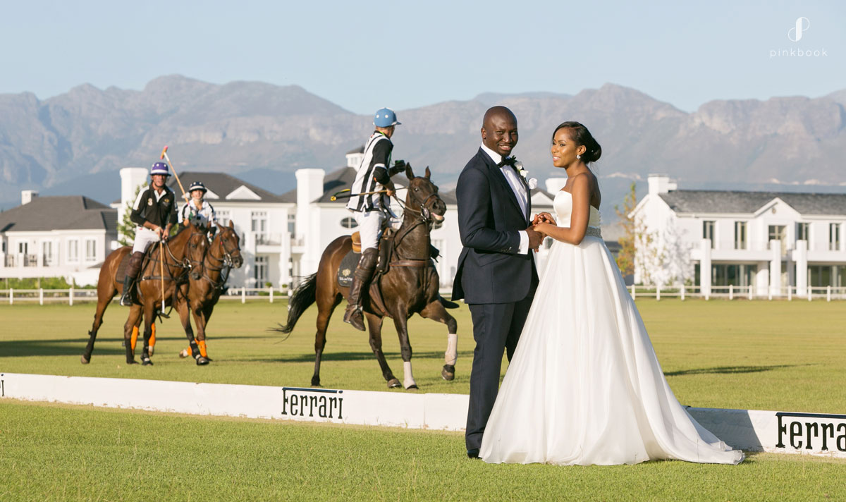 luxury wedding planners south africa wedding concepts