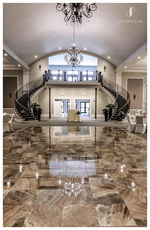 marble-floor