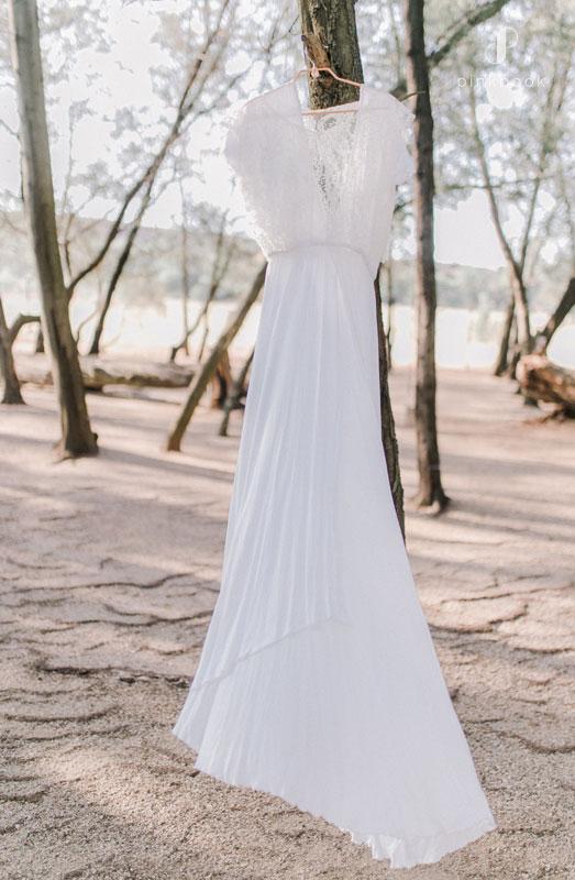 marlize meeding wedding dress