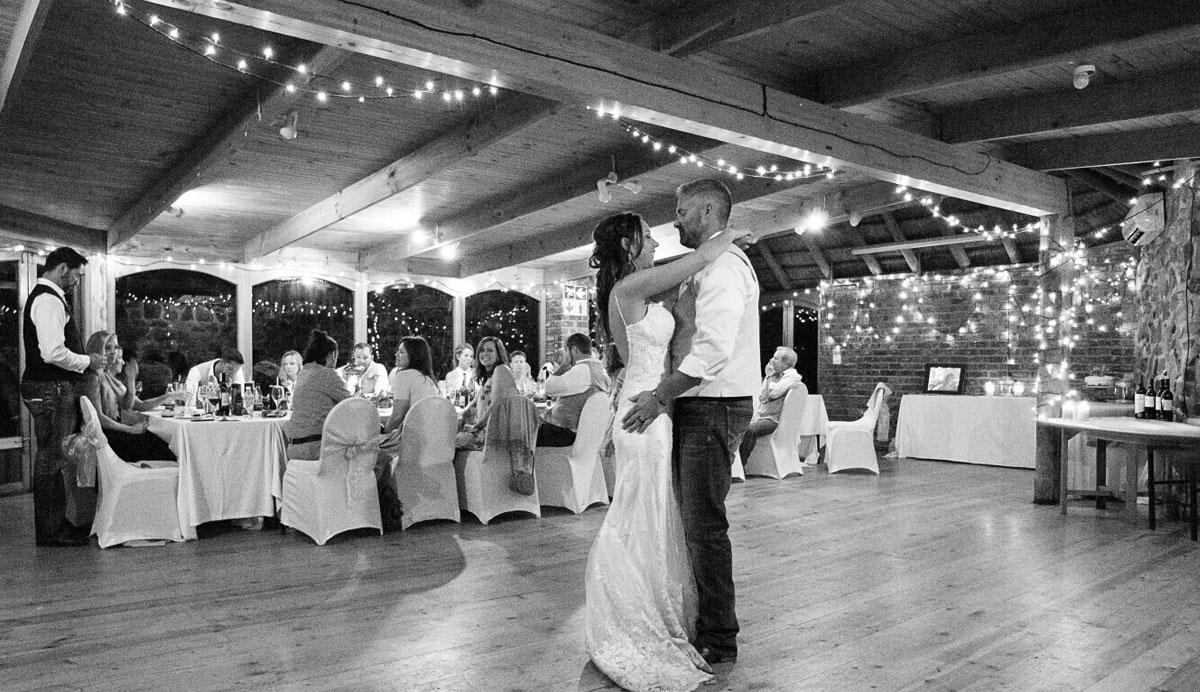 monkey valley top beach wedding venue noordhoek