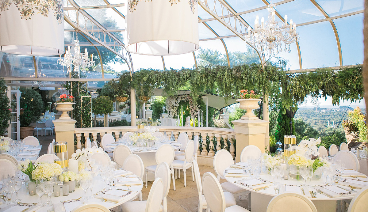 munro boutique hotel wedding venue
