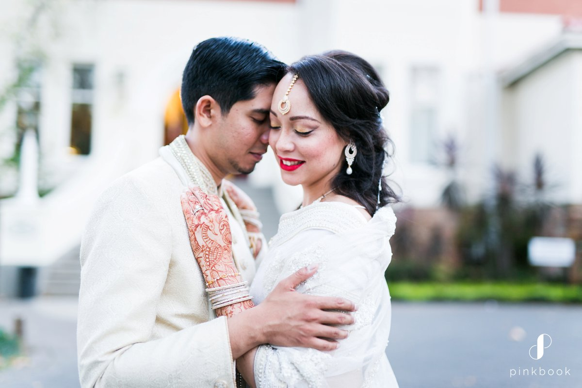 Interfaith dating muslim