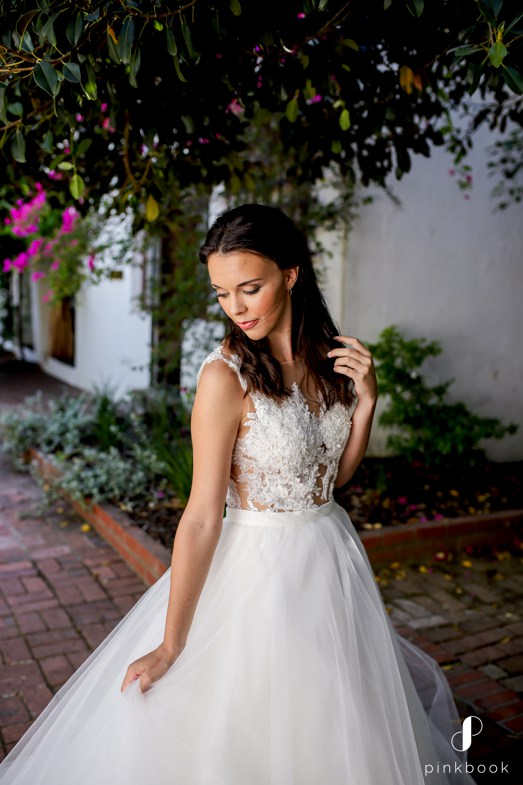 la belle mariee wedding dresses south africa