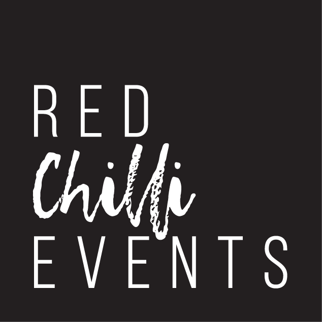Red Chilli Motion