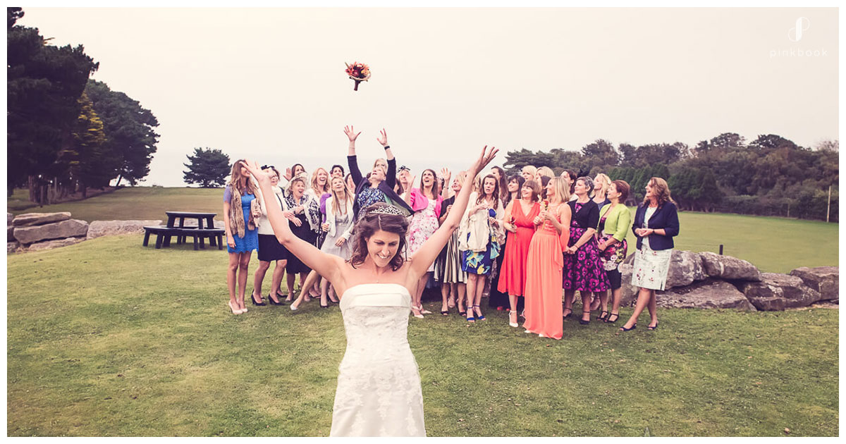 singles-wedding