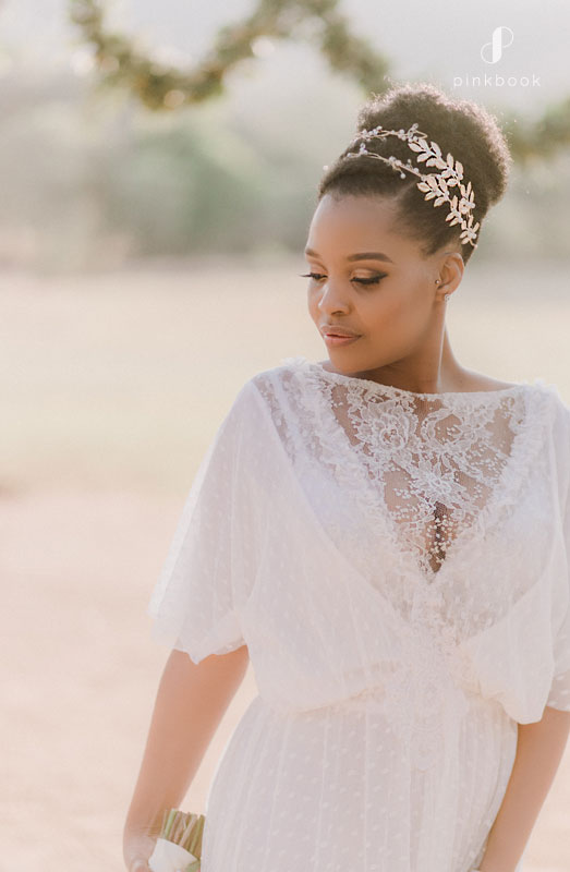 south african wedding inspiration