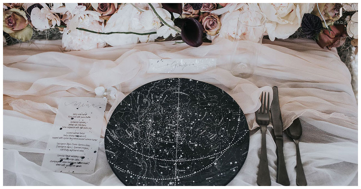 celestial-wedding