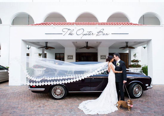 the oyster box hotel top beach wedding venues
