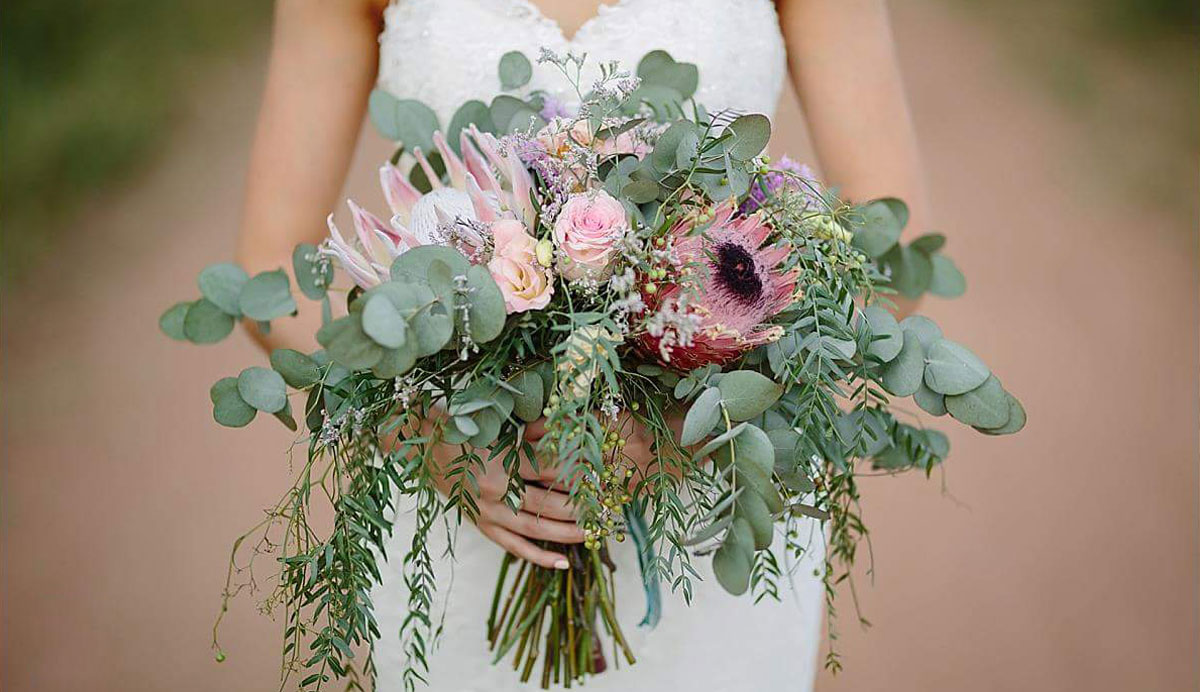 top wedding flowers bliss floral creations