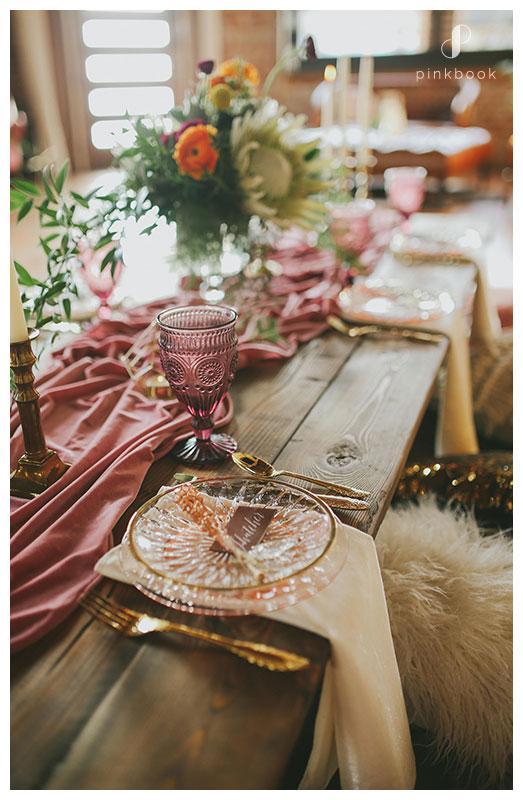 velvet-trends-wedding
