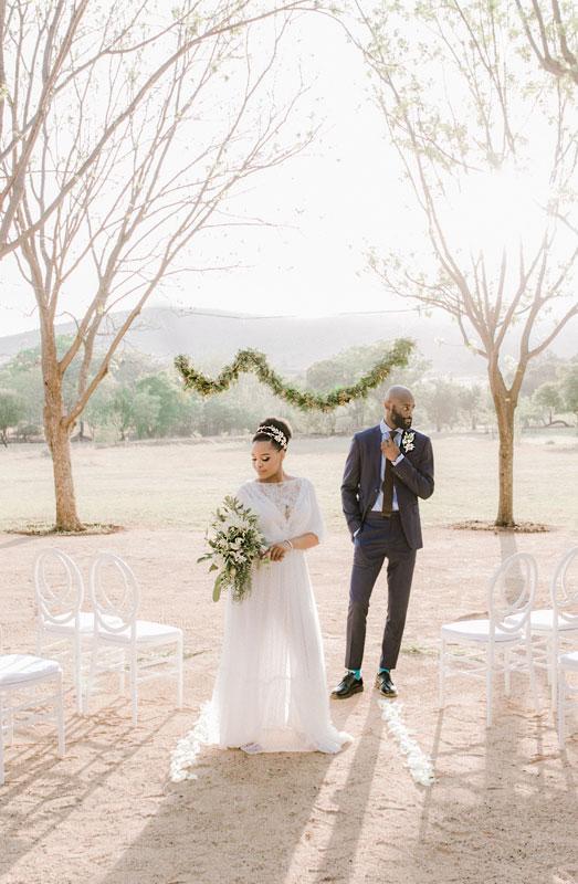 wedding couple photo shoot ideas