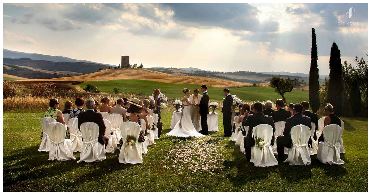 married-in-south-africa