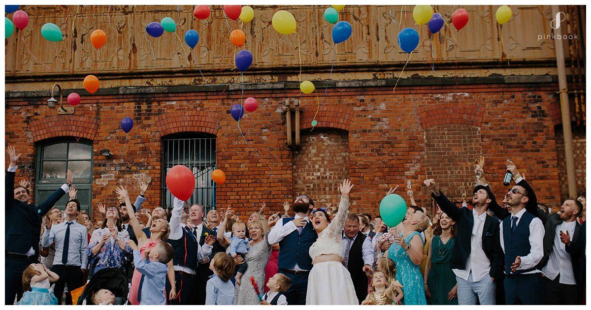 wedding-planning-guest-list
