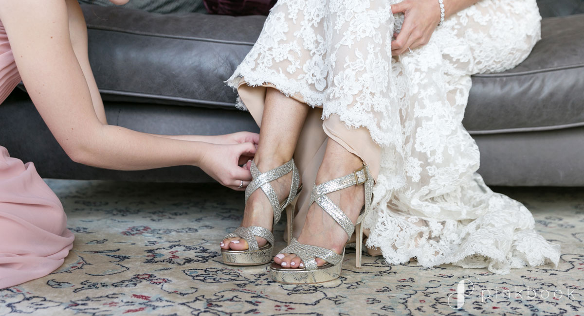 wedding shoes south africa pink book