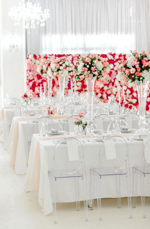 weddings in zambia wedding concepts