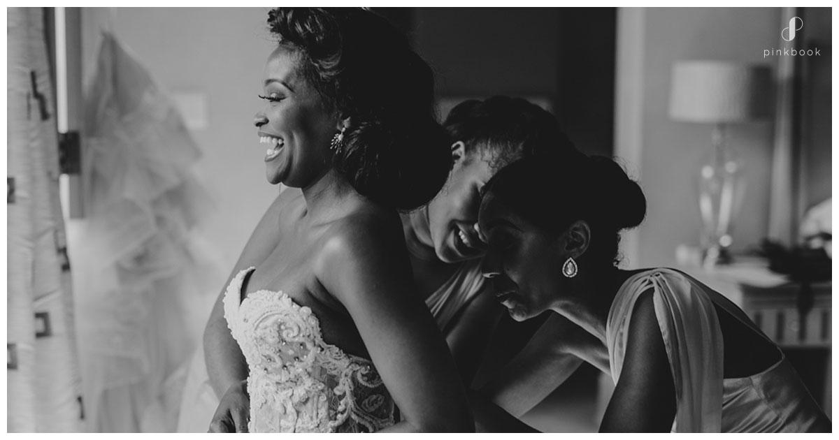 weddings-SA