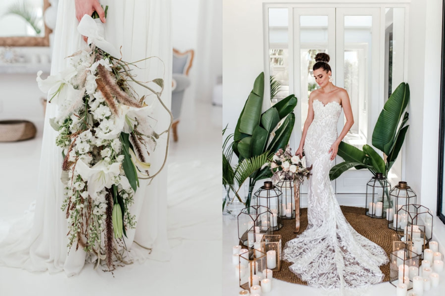 Adore Weddings and Events