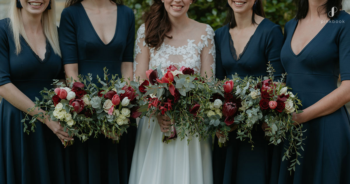 weddings by Duane Smith photography