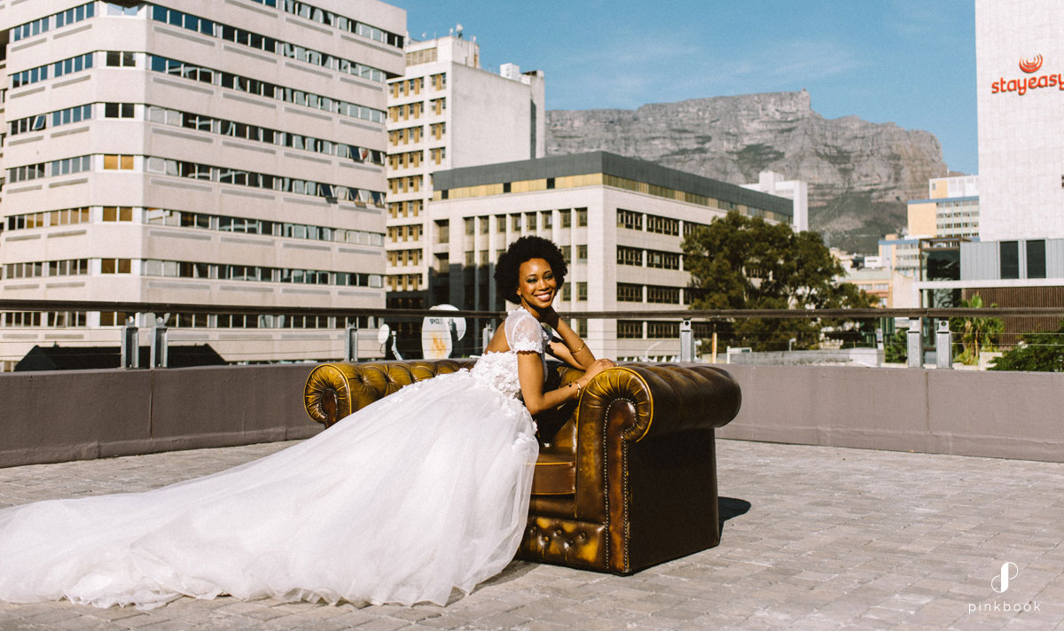 cape town weddings venues
