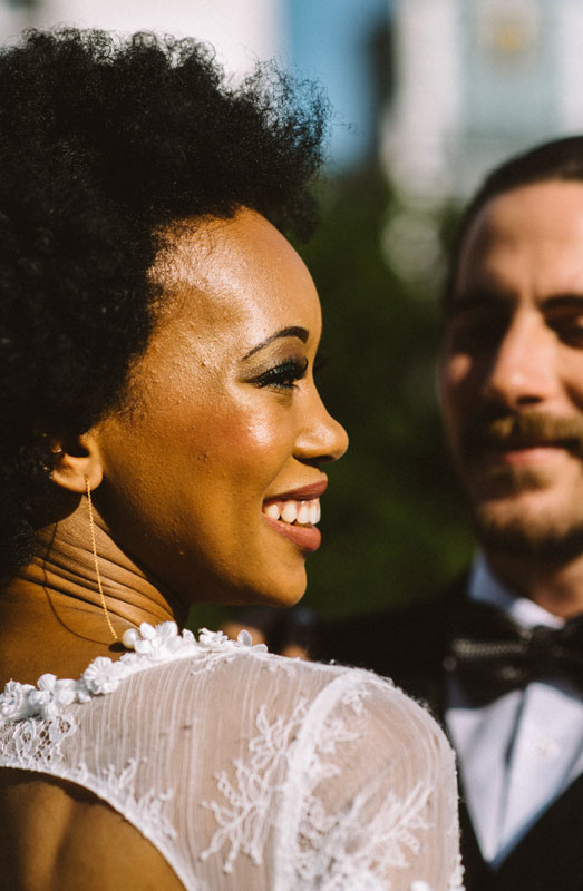 emerald green cape town wedding