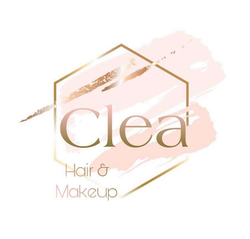 Clea Hair and Makeup