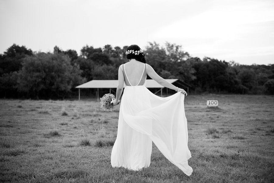 Christo Harvey Photography