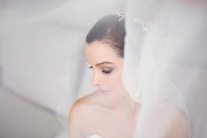 Leigh-Ann Knight Makeup Artistry