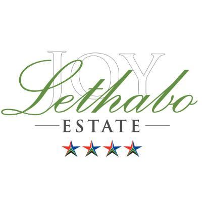 Lethabo Estate