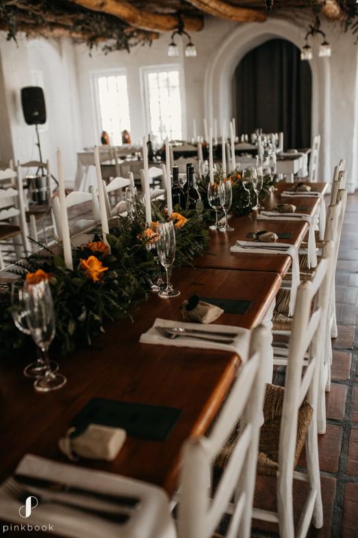real wedding photos south africa