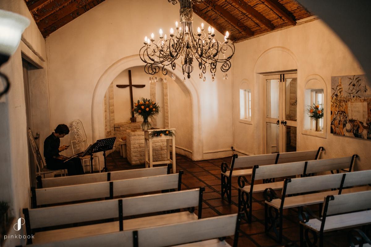 wedding chapel at eben haezer