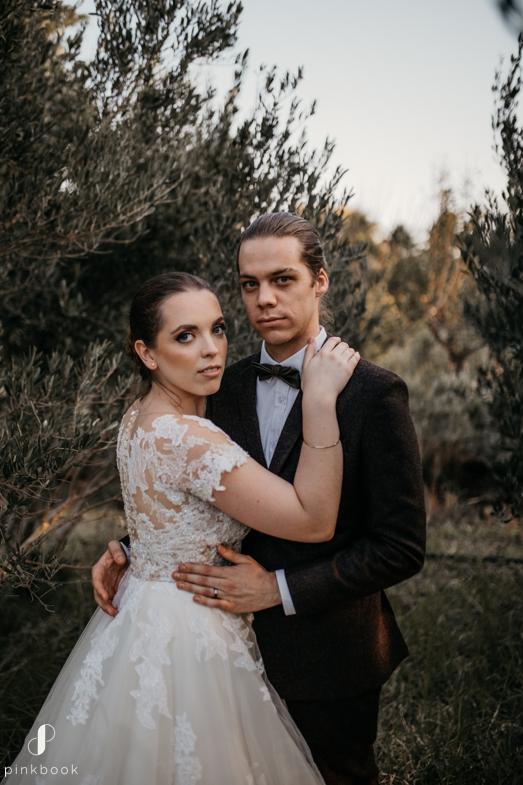 malindi and stefano couple shoot