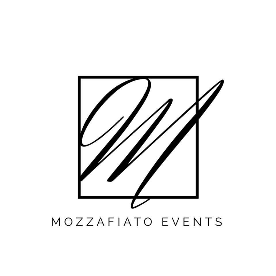 Mozzafiato Events