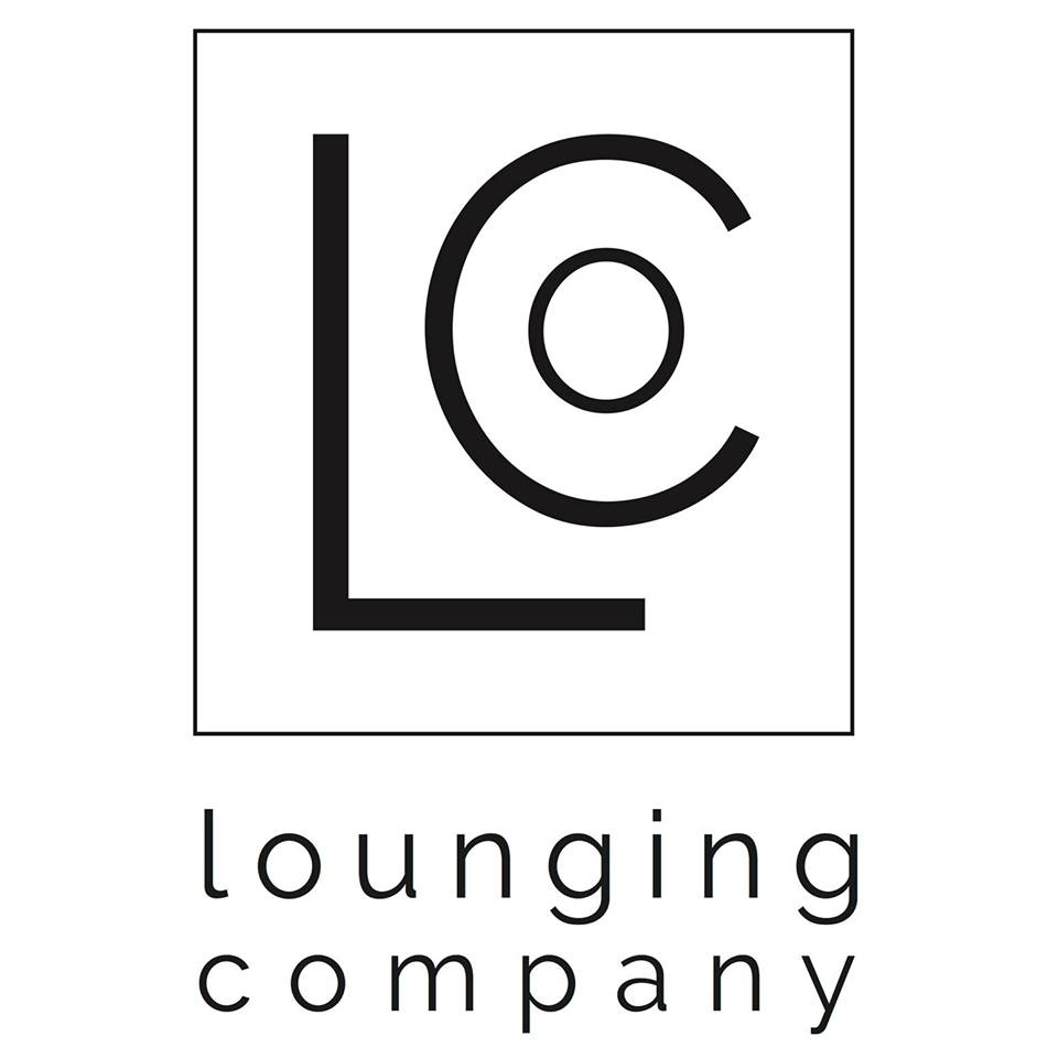 The Lounging Company