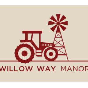 Willow Way Manor