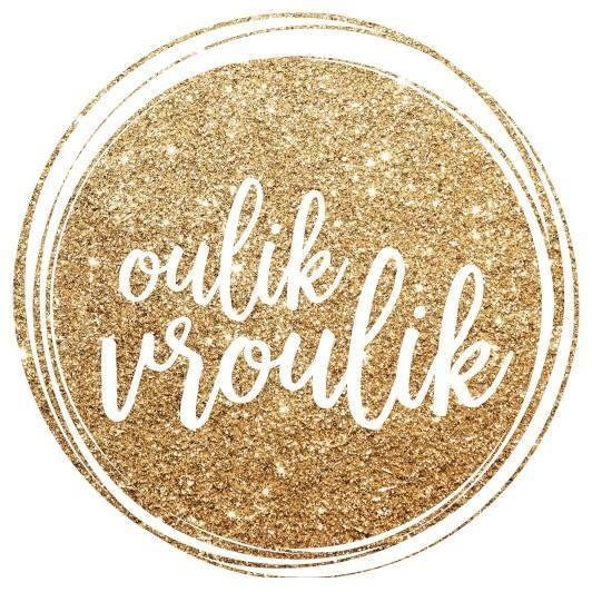 Oulik Vroulik