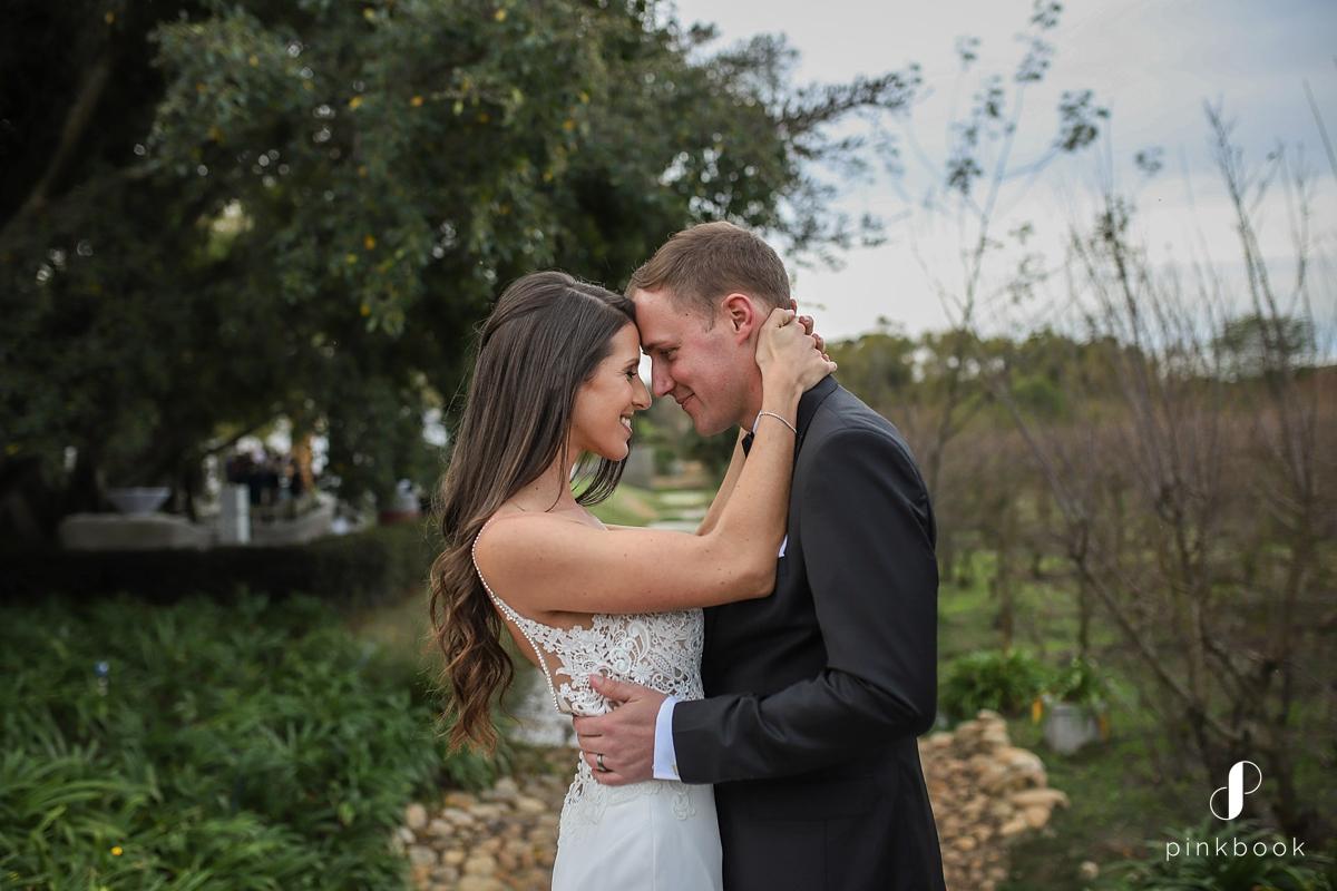 wedding photos by zandri du preeze photography