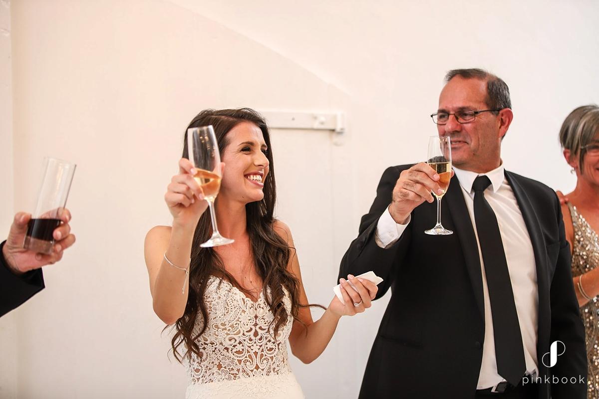 Wedding Photos at Brenaissance Venue