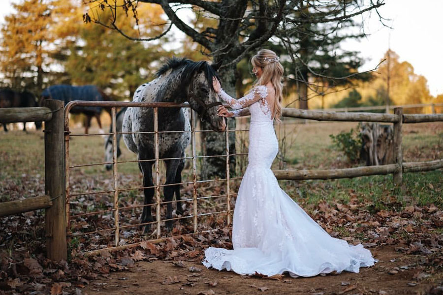Cranford Country Lodge & Wedding Venue