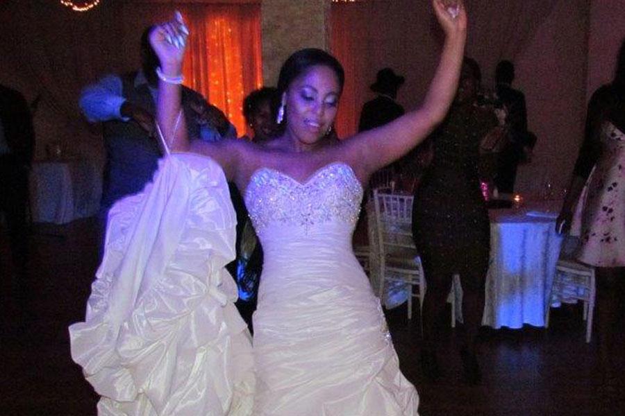 Dream Wedding DJs
