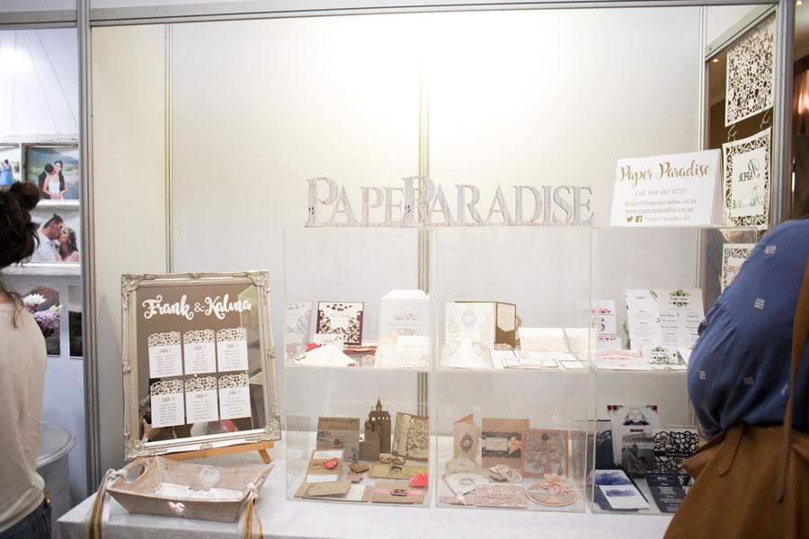 FAB Bridal Expo 2020